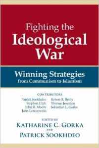 Ideological War